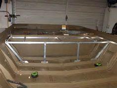 Jon jon Boat Deck Ideas Jon jon Boat Deck Ideas news Jon jon Boat
