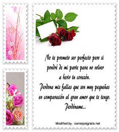 frases para reconciliarse despues de una pelea,poemas para reconciliarse:  http://www.consejosgratis.net/frases-para-pedir-perdon-a-tu-amor/