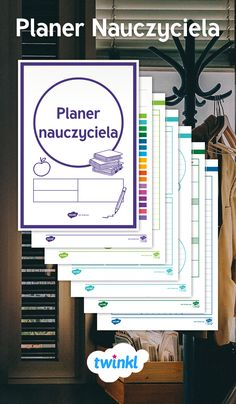 Organizing, Organization, Bujo, Curriculum, Bar Chart, Diy And Crafts, Bullet Journal, Education, Getting Organized