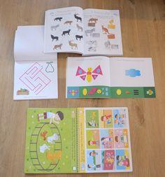 4-cahiers-dactivités-pour-les-enfants-de-3-à-5-ans.jpg