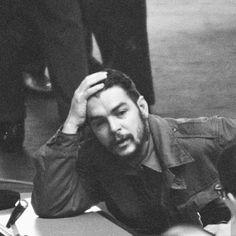 The Doctor, Robert Frank, Power Trip, Roy Lichtenstein, Robert Doisneau, Martin Parr, Henri Cartier Bresson, Magnum Photos, Andy Warhol