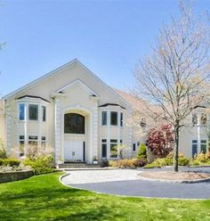 Westchester offers grand Luxury homes for today's showings!