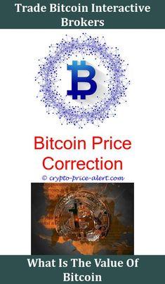 kiek yra bitcoin atm