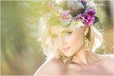Whimsical Love » Wedding photographer Pretoria Stella Uys