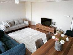 Floor Chair, Home Art, Dining Bench, Minimalist Dekor, Sweet Home, Living Room, Interior, Dom, Showroom