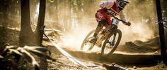 Red Bull TV - UCI MTB World Cup 2014: Pietermaritzburg, South Africa