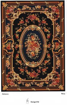 Direct Importer of the Finest Machine Made Oriental Area Rugs Haunted Dollhouse, Dollhouse Miniatures, Persian Carpet, Persian Rug, Aubusson Rugs, Modern Carpet, Carpet Design, Rug Hooking, Rugs On Carpet