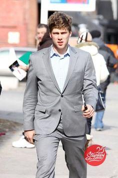 Semyon Varlamov. Goaltender for the Colorado Avalanche.