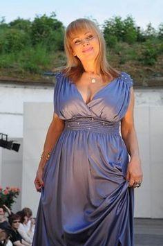 Izabela Trojanowska zerwała z alkoholem