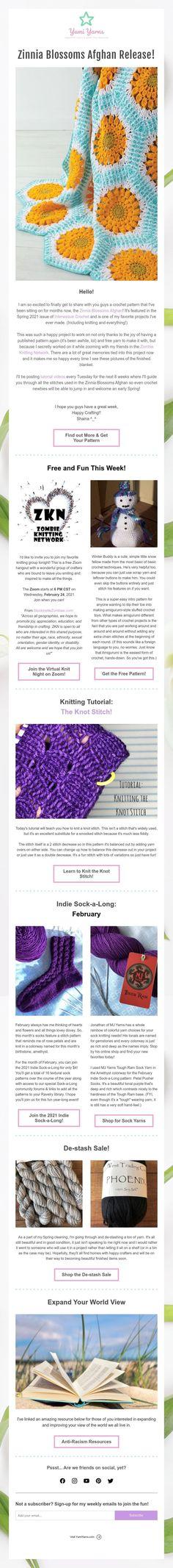 Zinnia Blossoms Afghan Release! Interweave Crochet, Knit Crochet, Zinnias, Great Memories, Yarns, Blossoms, Crochet Patterns, My Favorite Things, Knitting