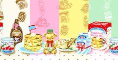 2011- Honey Cake