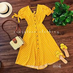 Teen Fashion Outfits, Cute Fashion, Girl Outfits, Fashion Dresses, Cute Casual Outfits, Cute Summer Outfits, Casual Dresses, Summer Dresses, Mein Style