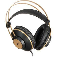 jakie Słuchawki zamknięte? Ranking #2017 i Opinie na #MP3 #Player