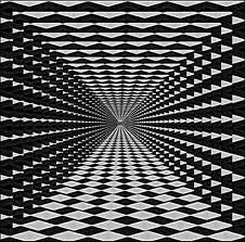 op art - Google Search