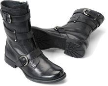 Born Womens Boots on Bornshoes.com