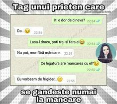 Albondigas, Funny Text Messages, Lol So True, Whatsapp Messenger, Just Me, Funny Images, Funny Texts, I Laughed, Bff