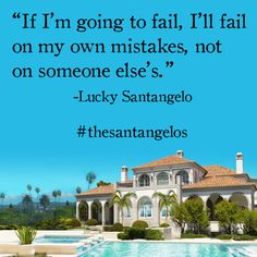 Lucky, keepin' it real! Jackie Collins Books, Lets Get Lost, Assertiveness, Business Motivation, One And Only, Great Books, Confidence, Positivity, Author