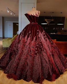 Dubai Design Feathers Navy Blue Evening Dresses Abendkleider Islamic Prom Dress For Weddings Vestido Arabic Beaded Pageant Gowns(China) Ball Gown Dresses, Prom Dresses, Formal Dresses, Red Ball Gowns, Shift Dresses, Pageant Gowns, Dress Prom, Wedding Dresses, Dress Outfits