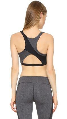 f2eb8f3af7 27 Best Workout Glam Wear images
