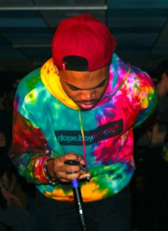 Chance The Rapper Amazing People, Good People, Beautiful People, Chance 3, Chance The Rapper, Poetic Justice, Passionate People, Black Is Beautiful, Music Artists