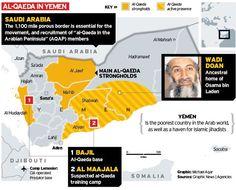 "#AlQaeda (#AQAP) in #Yemen & Aviation Security by Simon ""Mouse"" Clark"