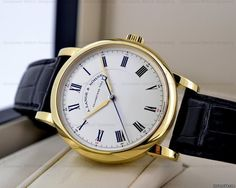http://www.jamesedition.com/watches/a_lange_and_sohne/richard_lange/a-lange-and-sohne-richard-lange-18k-yellow-gold-for-sale-811869