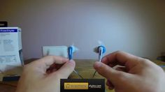 Bose Freestyle Earbuds Limited Edition Review