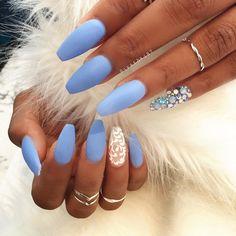 Instagram photo by Riya\'s Nails  • Aug 5, 2016 at 2:24am UTC