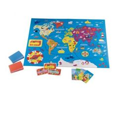 Children's Games & Magic Sets   Children's Games and Children's Card Games   Early Learning Centre