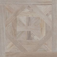Modular parquet Tempo (Oak, Bleached), Dimension: 780*780 mm, Species: oak, Finishing & treatment: wooden pins, worm holes, Grade of wood: Rustical.