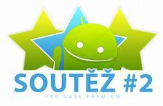 Soutěž pro Premium #2 - http://www.svetandroida.cz/soutez-pro-premium-2-201506?utm_source=PN&utm_medium=Svet+Androida&utm_campaign=SNAP%2Bfrom%2BSv%C4%9Bt+Androida