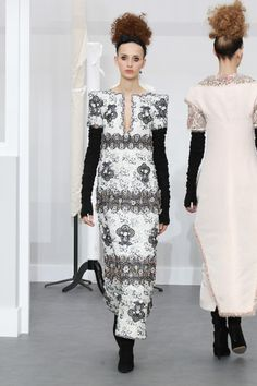 Chanel: http://www.stylemepretty.com/2016/07/08/prettiest-looks-paris-haute-couture-fall-winter-2016-2017/