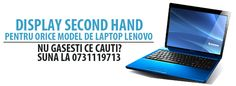 Ibm, Second Hand, Samsung, Display, Laptop, Floor Space, Billboard, Laptops