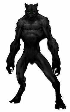 The wolfman Fantasy Creatures, Mythical Creatures, Of Wolf And Man, Apocalypse, Dark Fantasy, Fantasy Art, Character Art, Character Design, Werewolf Art