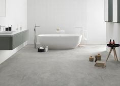 Temple #bathtub by Inbani. #bathroom
