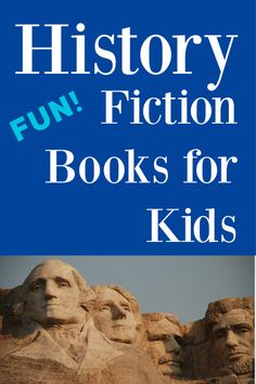 Are you looking for a fun way to bring History in your homeschool? Don't miss these 10 great History fiction books for kids! Historical Fiction Books For Kids, Great Books, Amazing Books, Boston Tea Parties, Fun Songs, Picture Books, Mom Blogs, Reading Lists, Homeschool