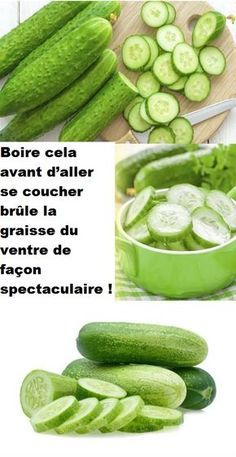 Home Liver Detox Tips Health Benefits, Health Tips, Health Care, Weigth Watchers, Mental Health And Wellbeing, Weight Loss Tips, Lose Weight, Cucumber Recipes, Detox Tips