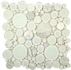 152 best glass tile backsplash images in 2018 glass subway tile rh pinterest com