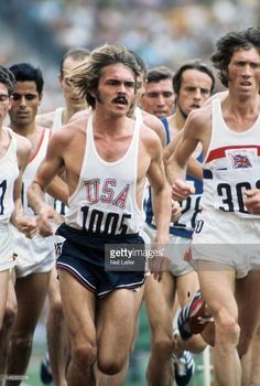 track-field-1972-summer-olympics-usa-steve-prefontaine-in-action-picture-id146383276 (689×1024)