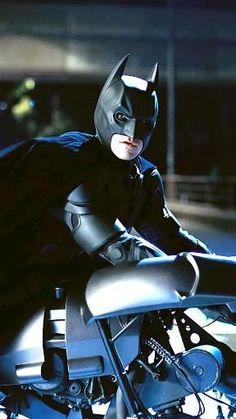 Batman Poster, Superhero Poster, Batman Artwork, Batman Batman, Thor Marvel Movie, Marvel Comics Superheroes, Marvel Films, Batman Christian Bale, Batman Wallpaper