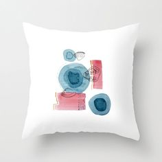 Hey, I found this really awesome Etsy listing at https://www.etsy.com/listing/187611448/sea-shells-pillow-cover-cottage-chic-sea