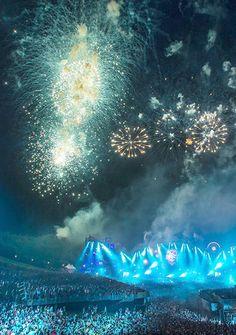 113 Best Tomorrowland Images Tomorrowland Festival