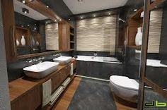 łazienka - Szukaj w Google