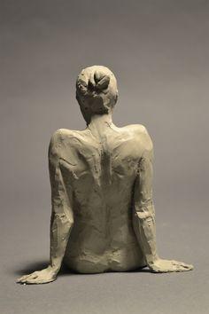 Fantastic Absolutely Free clay pottery sculpture Strategies Figure Sculpture class dump :links: by SakkidattaHydra – – Human Sculpture, Sculptures Céramiques, Art Sculpture, Pottery Sculpture, Anatomy Sculpture, Sculpture Ideas, Ceramic Sculptures, Abstract Sculpture, Ceramic Figures