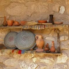 tools for the marketplace, first century bethlehem. See the Holy Land Nazareth Village, Journey To Bethlehem, The Bible Movie, Christmas Program, Vacation Bible School, School Decorations, A Christmas Story, Christmas Tea, Holy Land