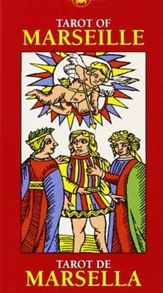 This reproduction of Claude Burdel's eighteenth-century tarot is now available in a popular miniature size. Boxed deck includes 78 full-color mini cards and instruction booklet. Claude, Human Condition, Oracle Cards, Tarot Decks, Color Card, Tarot Cards, Booklet, Miniatures, Artwork
