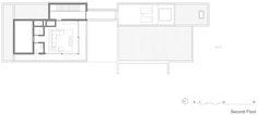 Galeria de Condomínio Baleia / Studio Arthur Casas - 33