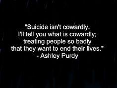 <3 ashley purdy quote <3