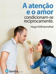 Familia.com.br | Como evitar a falência total de um relacionamento #Casamento  #Relacionamento #Falencia #Superação