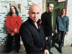 Google Image Result for http://images.fanpop.com/images/image_uploads/Disturbed-disturbed-160340_1024_768.jpg